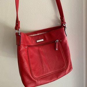 Calvin Klein | Crossbody purse